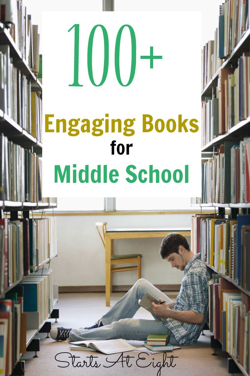 creative writing books for middle school The best free book collections for creative writing prompts for middle school students creative scheduling for diverse populations in middle and high school author by elliot y merenbloom and published by corwin press at 2012-11-02 with code isbn 9781412995252.