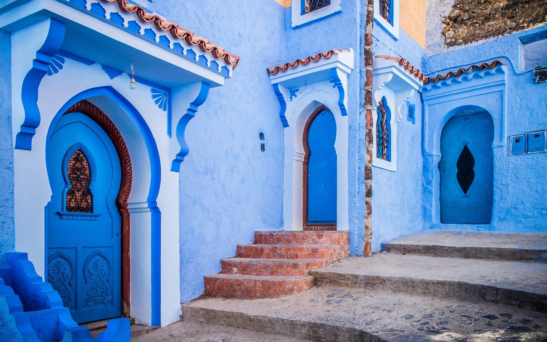 Image result for morocco wallpaper Moroccan colors