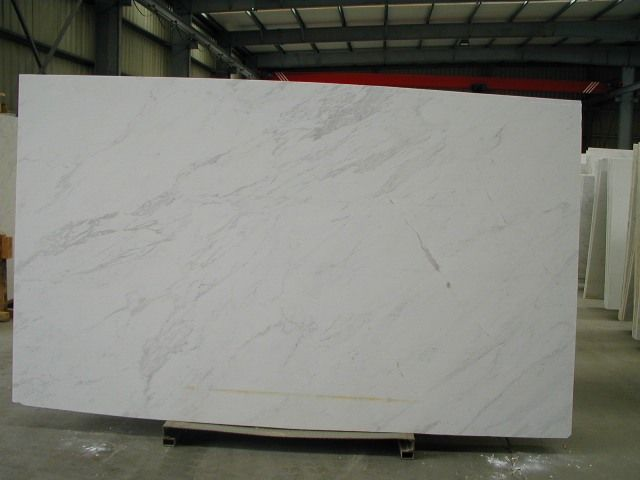 Hermes Classico marble
