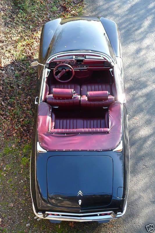pingl par au royaume du timbre sur voitures par marque cars by brand pinterest voiture. Black Bedroom Furniture Sets. Home Design Ideas