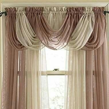 Very Nice Curtains Living Room Curtain Styles Curtain Decor
