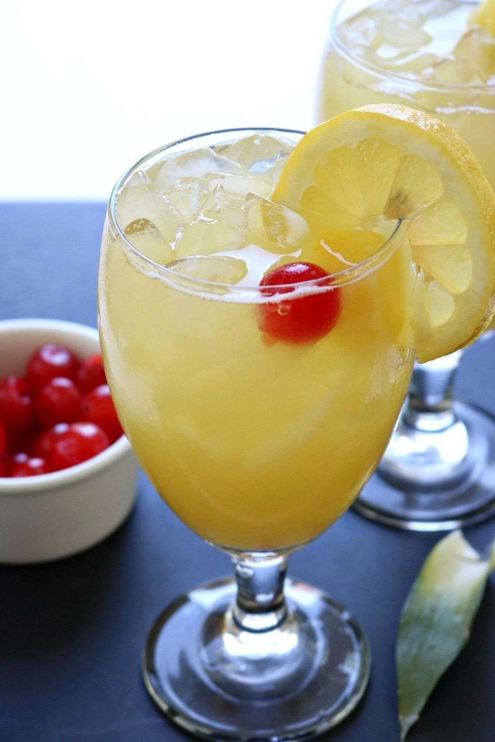 Pineapple Lemonade and Pineapple Lemonade Punch - a delicious drink made with real pineapple! #pineapple #drinks #drinkrecipes #cherry #lemonade #lemon #pineapplelemonade Pineapple Lemonade and Pineapple Lemonade Punch - a delicious drink made with real pineapple! #pineapple #drinks #drinkrecipes #cherry #lemonade #lemon #pineapplelemonade Pineapple Lemonade and Pineapple Lemonade Punch - a delicious drink made with real pineapple! #pineapple #drinks #drinkrecipes #cherry #lemonade #lemon #pinea #pineapplelemonade