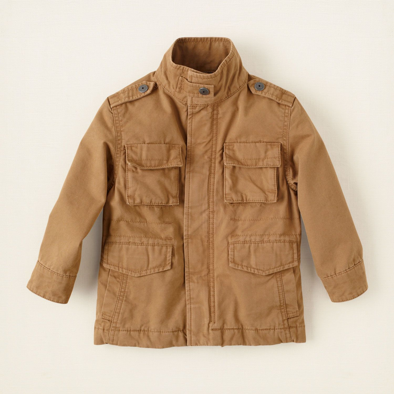 Baby Boy Jackets Vests Military Jacket Children S Clothing Kids Clothes The Children S Place 26 21 Baby Boy Jackets Kids Outfits Baby Jacket [ 1500 x 1500 Pixel ]