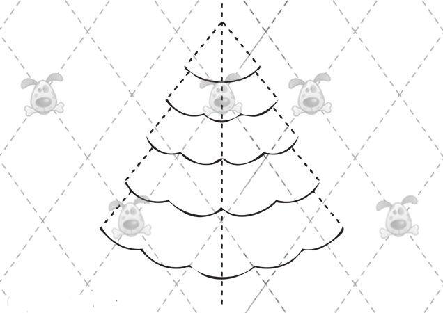 Teacher S Pet Pop Up Christmas Tree Card Premium Printable Classroom Activities And Games Eyfs Ks1 Christmas Teaching Christmas Tree Cards Teachers Pet