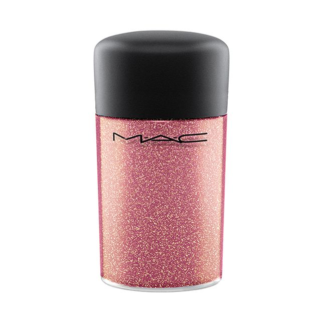 Pigment in Rose from our new Flamingo Park colour collection.