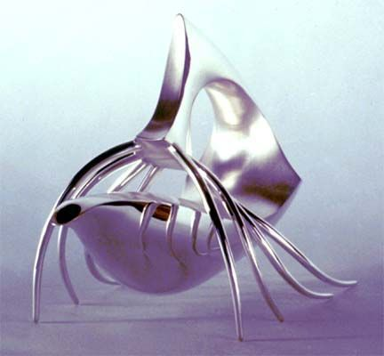 contemporary pouring vessels - Google Search