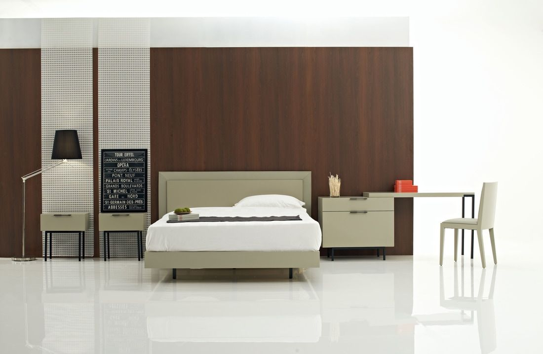Best Pin By Dsl Furniture On Contemporary Bed Frames By Dsl 640 x 480