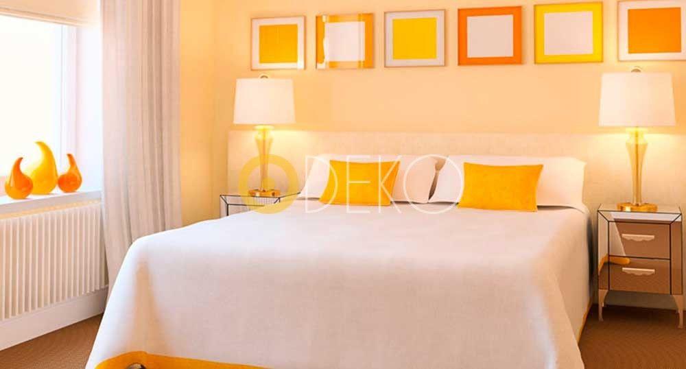 deko trends 2019 schlafzimmer. Black Bedroom Furniture Sets. Home Design Ideas