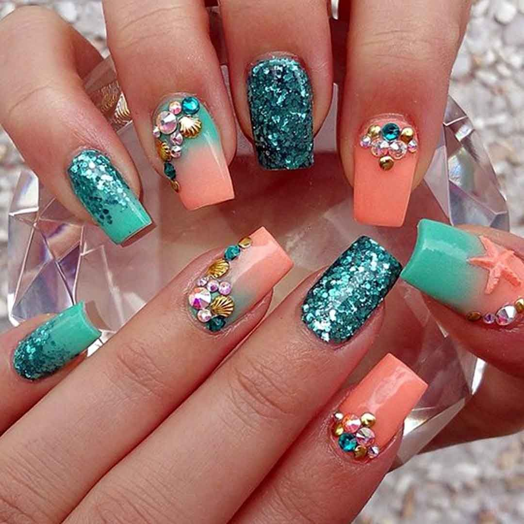 related image | nails | pinterest | latest hair cut and hair cuts