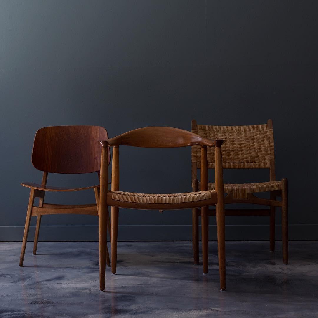 """Original · Vintage · Furniture På Instagram: """"· Vintage"""