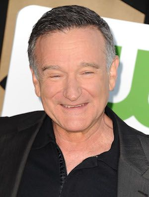 Robin Williams autopsy confirms he died from hanging, no drugs or alcohol in his system | TheCelebrityCafe.com