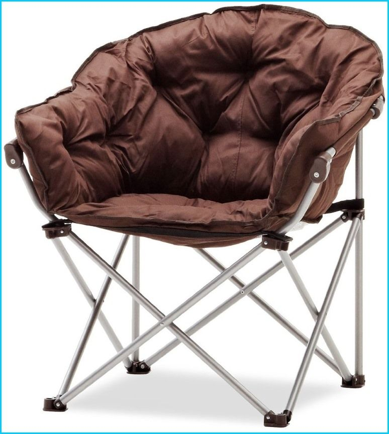 Costco Furniture Chairs: Costco Folding Chairs Padded Pictures