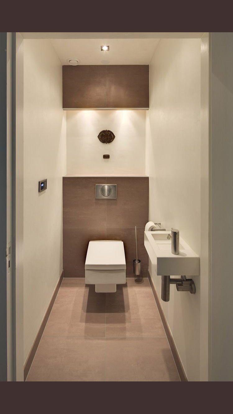 Pin By Re0o0iry On Home Furnitures أثاث المنزل Bathroom Design Small Modern Toilet Toilet Design
