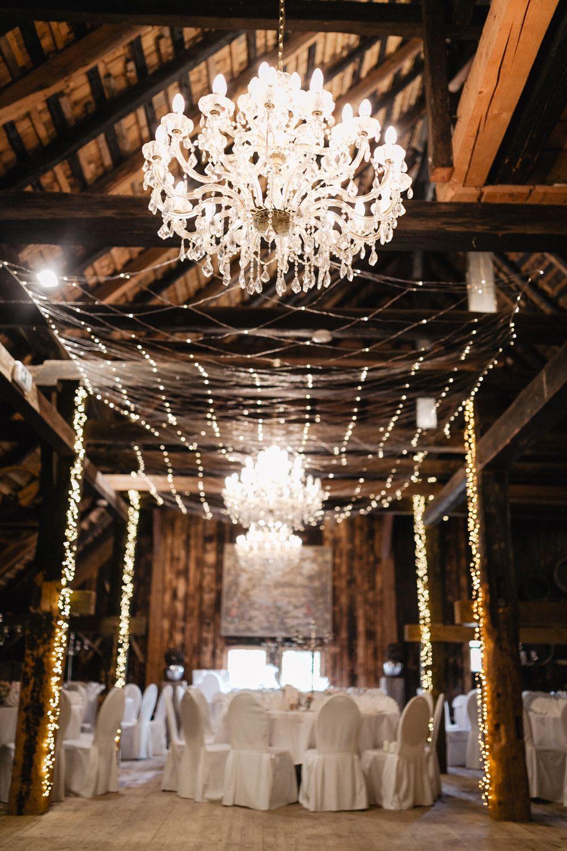Pin Auf Hochzeitsbeleuchtung