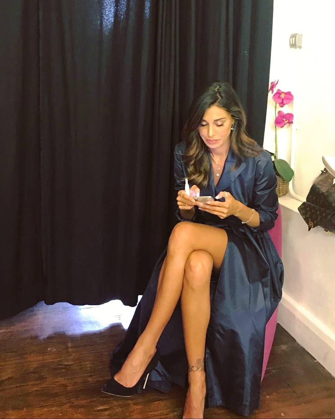 Hacked Belen Rodriguez nudes (85 foto and video), Tits, Paparazzi, Instagram, butt 2019