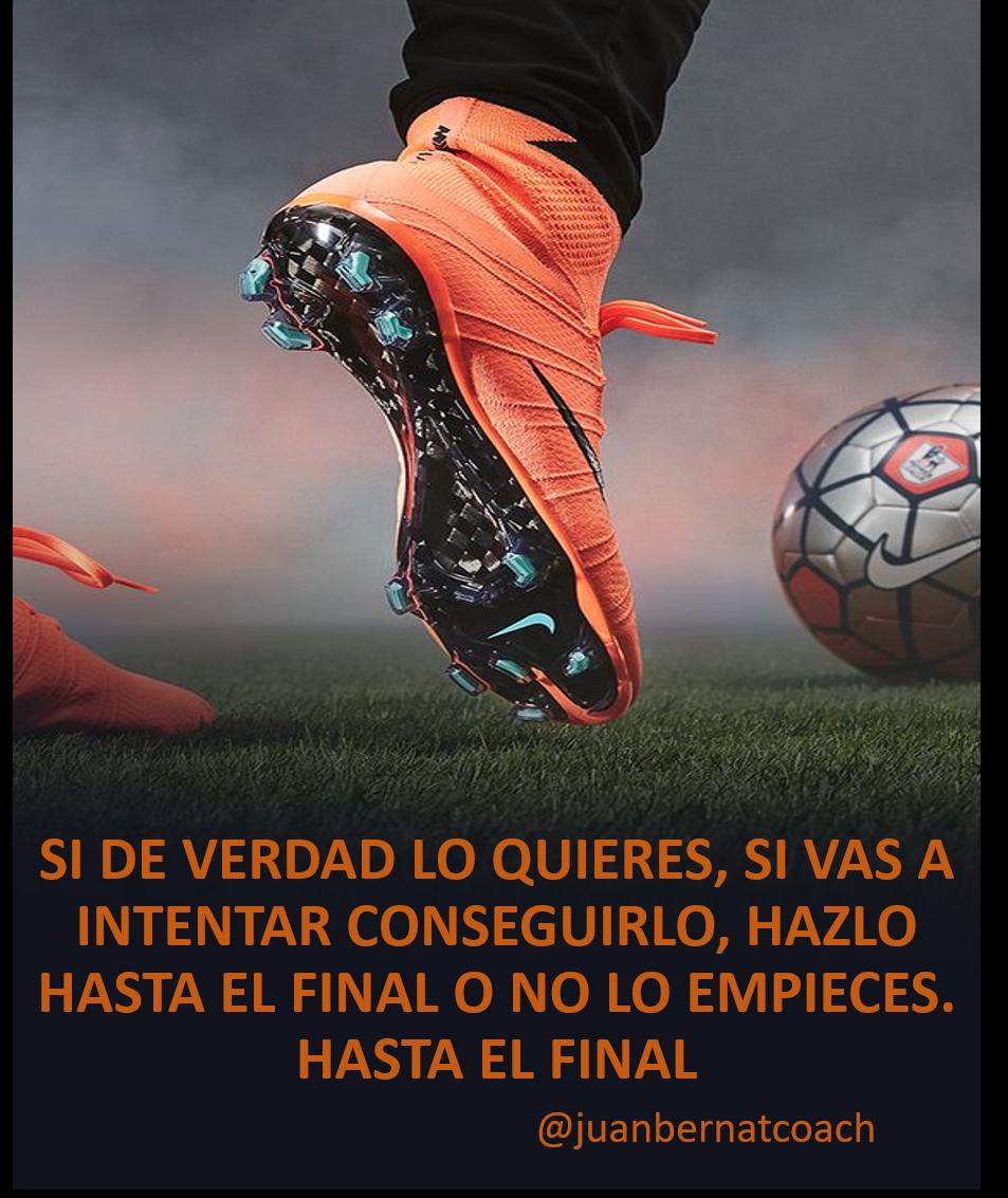 Pin de juan bernat en resiliencia Zapatos de fútbol nike