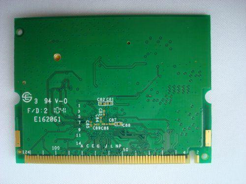 ACER BROADCOM 802.11G DRIVER UPDATE