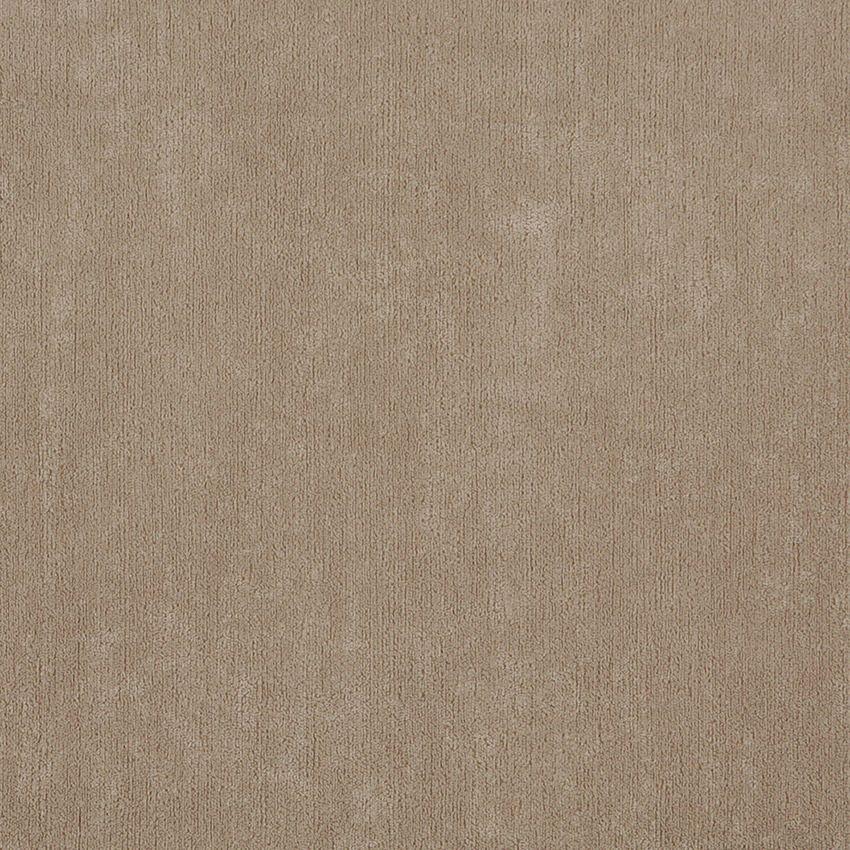 Brown Leather Graficos Vetoriais Texturas Abstrato