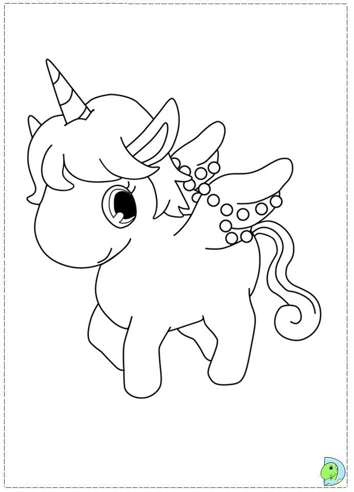 jewelpet | Coloring Pages | Pinterest | Book journal, Paper piecing ...