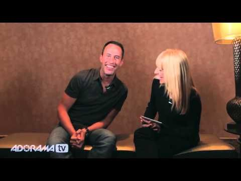 Matt Kloskowski Ep 215: reDefine with Tamara Lackey: Adorama Photography TV