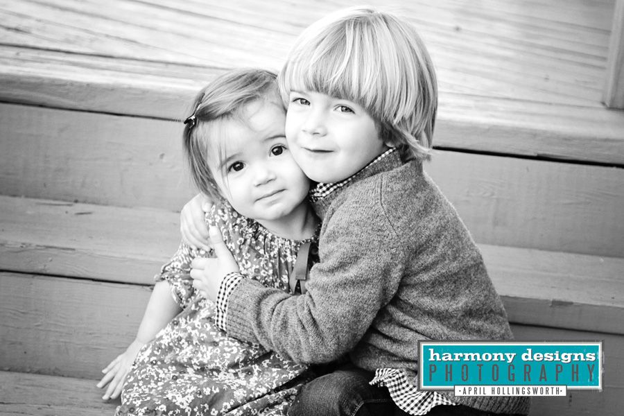 Children photography harmony designs photography nashville tn