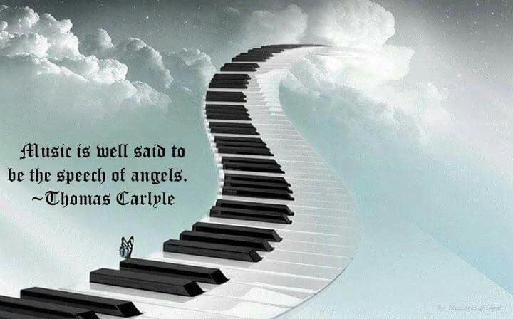 Pin By Beverly Peugh Armstrong On Stairway To Heaven Psalms God