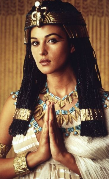 """Asenath: """"I am Pharaoh,"""" he told Joseph, """"but without your ..."""