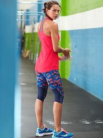 Pants and Bottoms: All Bottoms | Athleta