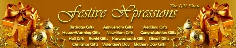 Send Wedding Gifts To India USA Congratulations On Line