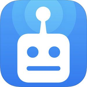 RoboKiller Stop Spam Calls by TelTech Systems App of
