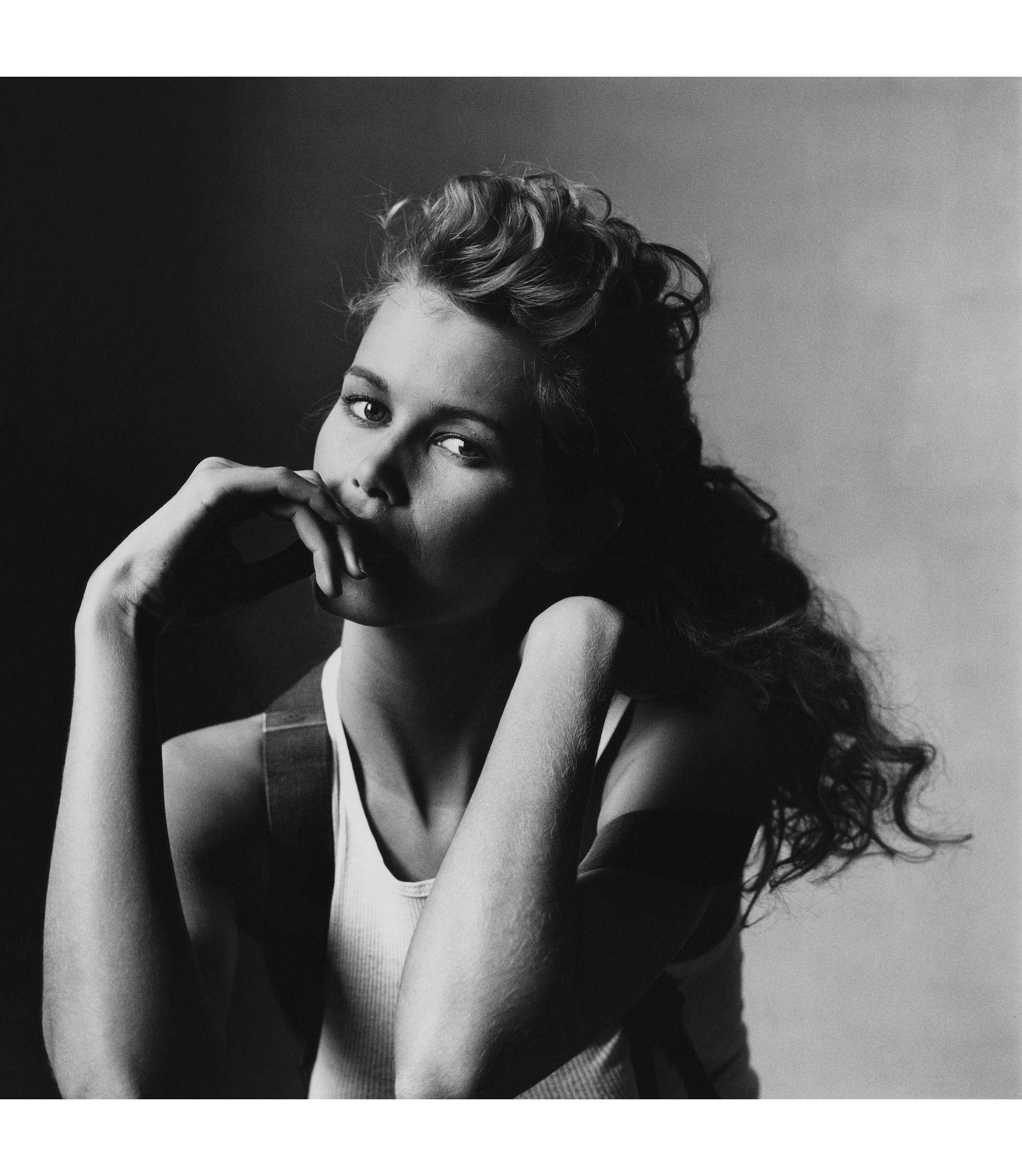 Tatyana Lazareva, actress: biography, personal life, filmography 68