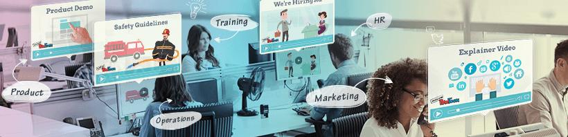 Powtoon Free Business Presentation Software Animated Video Maker