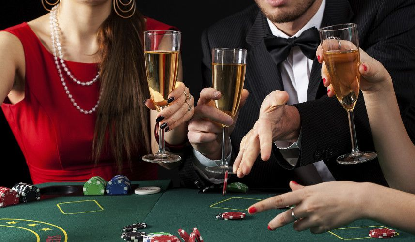 What are the best casinos for high rollers and VIP players? How does one  define a high roller and what makes these players unique? Wh… | Casino,  Online casino, Hero