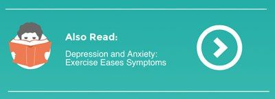 15 Ways to Fight Depression (A Self-Help Guide) - Insight