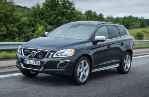 В Россию привезут новые версии Peugeot Boxer и Citroen Jumper