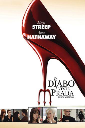 prada shoes kiggins movies123