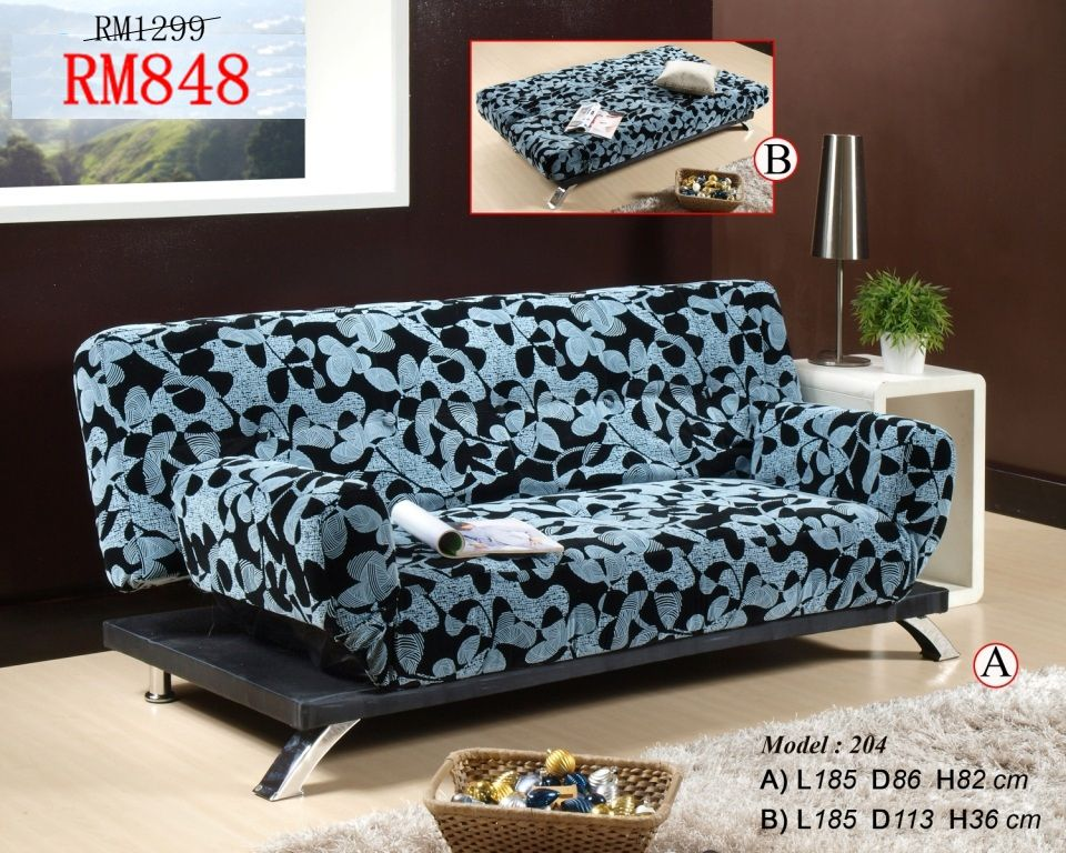 Astonishing L Shaped Sofa Bed Sofa Bed Sale Sofa Bed In Malaysia Sofa Pdpeps Interior Chair Design Pdpepsorg