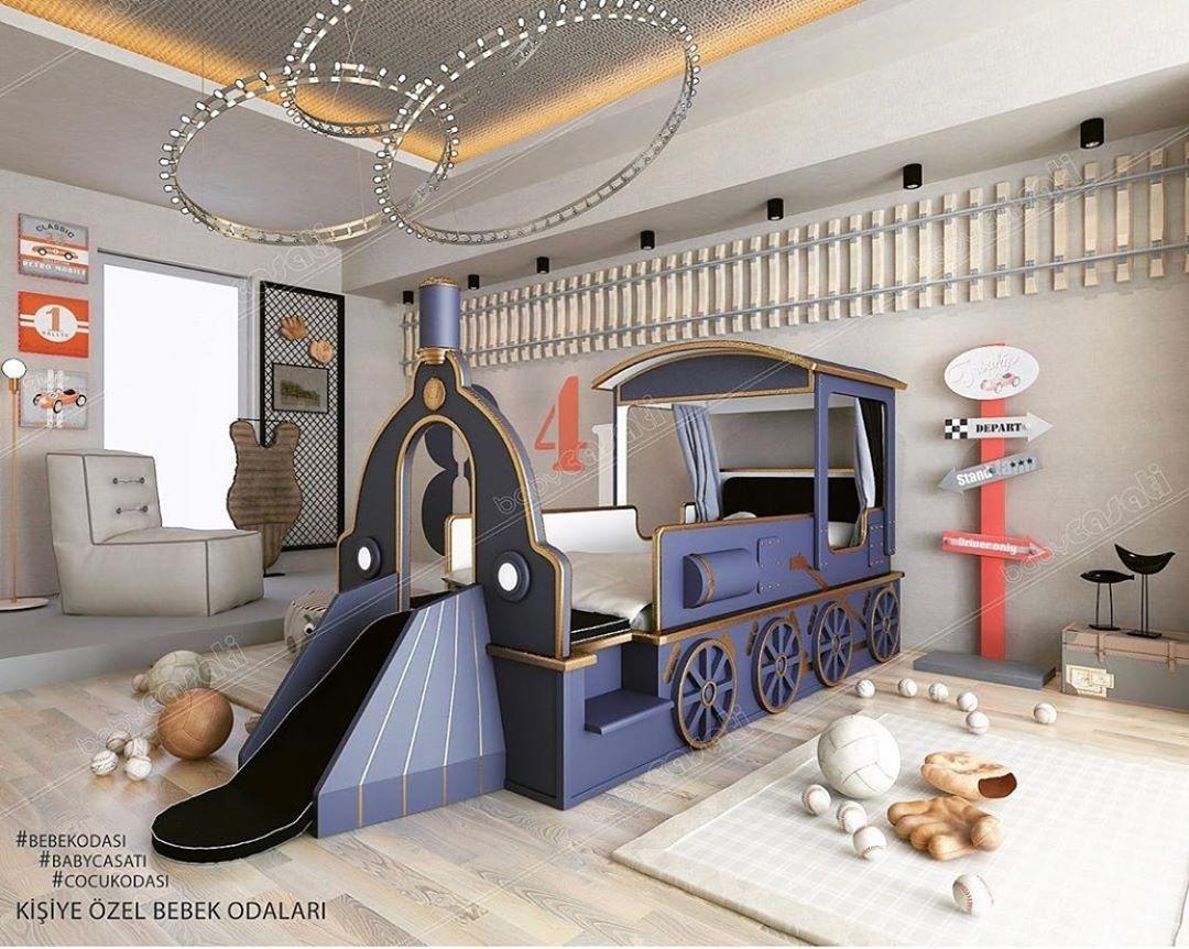 Bedrooms Of Instagram On Instagram Is This Not The Coolest Kids