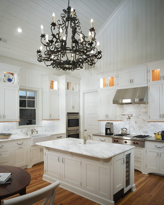 vaulted ceilings kitchen cabinets google search in 2020 vaulted ceiling kitchen white on kitchen cabinets vaulted ceiling id=58303