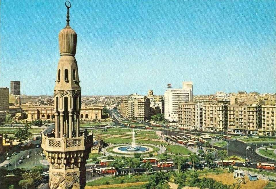 صور مصر عبر الزمن 45 صورة مميزة لمصر من سنة 1800 لـ 2013 Egypt Egypt Travel Old Egypt