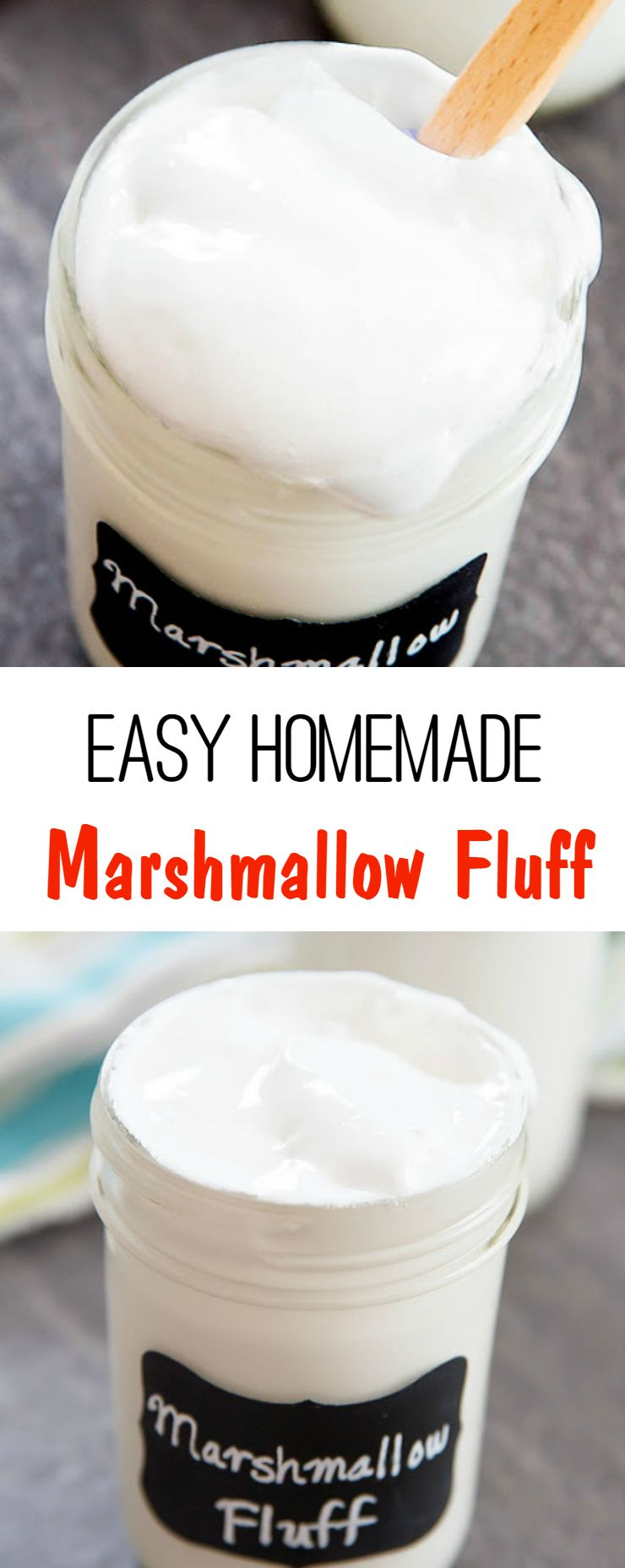 how to make marshmallow treats with fluff