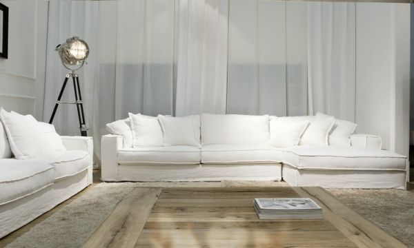ville venete divani - Cerca con Google | Idee per la casa