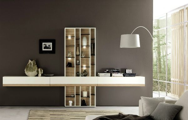 21 hinreißende moderne, minimalistische Wohnzimmergestaltung - wohnzimmergestaltung