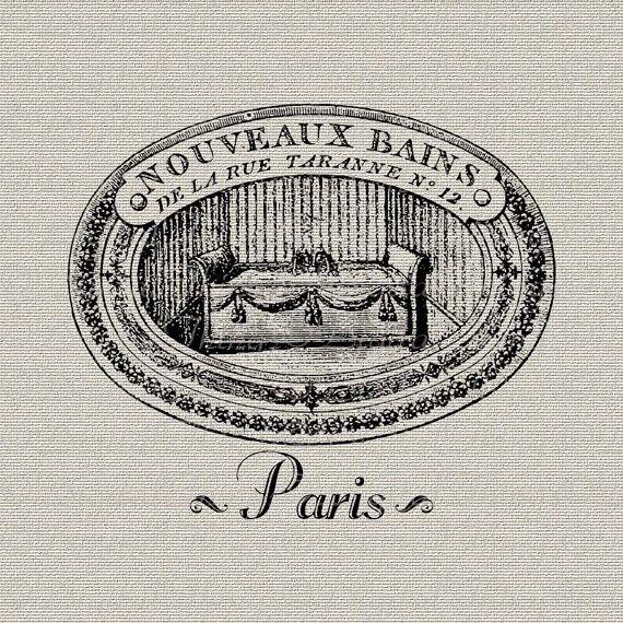 Next - Le Bain Bath Mat | more | Pinterest | Bath mat and Bath