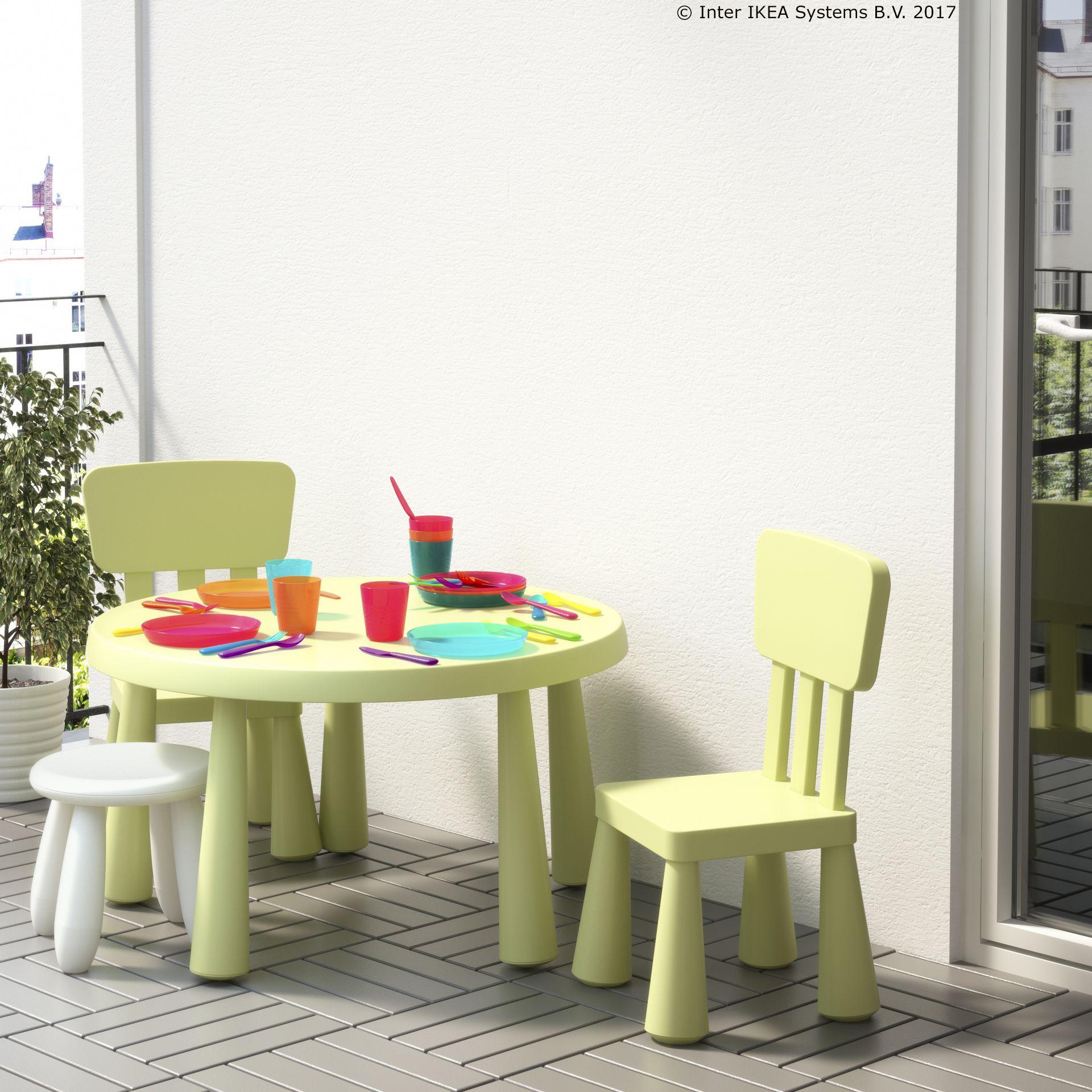 d301bcff1e72fbfb643cf090f184a345 Luxe De Table Basse Convertible Ikea Des Idées