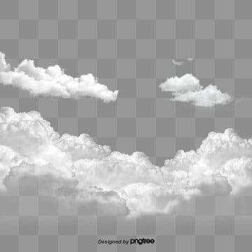 Nuvem Branca Nuvem Realista Nuvem In 2020 Clouds Cartoon Clouds Cloud Vector