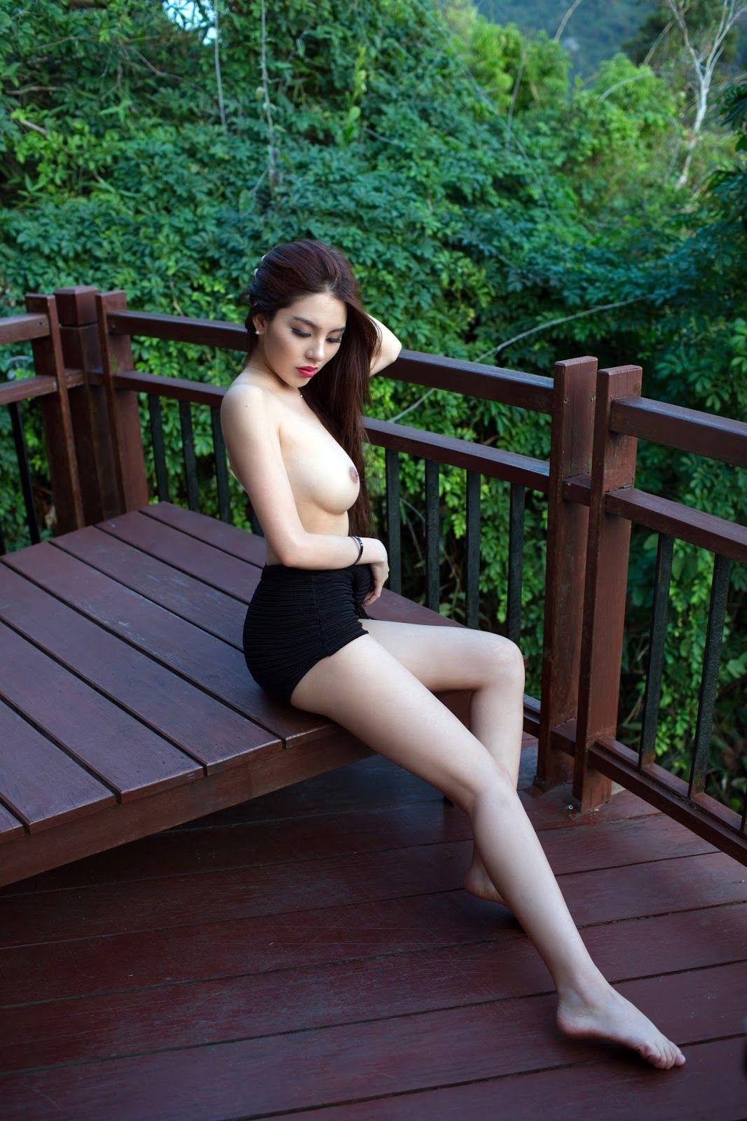 Sex asian denver nude naked women
