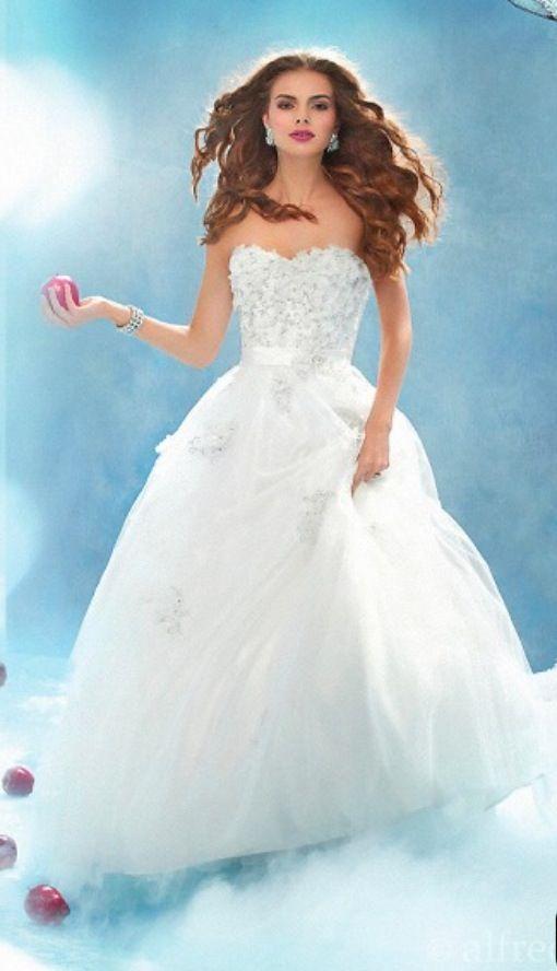 bf26b264b26e1848da7e5cfe742cfa51.jpg 510×888 pixels | wedding ...