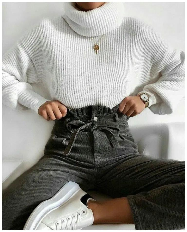 50+ faszinierende und modische Schul-Outfit-Ideen für College Girls »Educabi ...#college #educabi #faszinierende #für #girls #ideen #modische #outfit #schul #schuloutfitideen #und #falloutfitsformoms