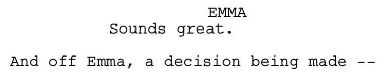 """Adam Horowitz on Twitter: """"Here's another #OnceUponATime #scripttease -- hope to see ya tomorrow for the 2 hour season 6 finale! https://t.co/buxnFoBgna"""""""